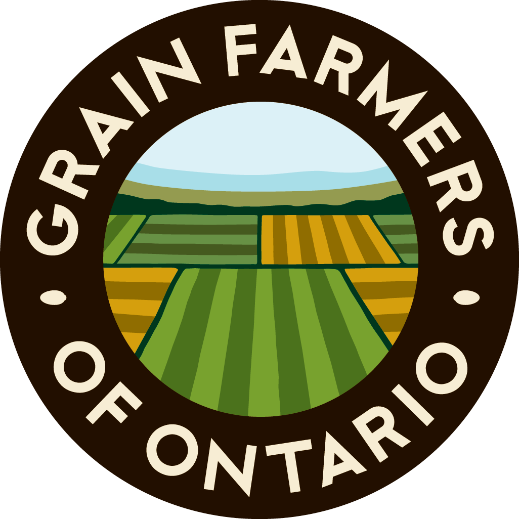 Grain Farmers of Ontario