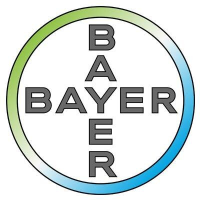 Bayer Crop Science Inc.