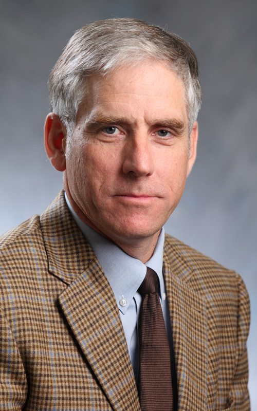 Jim Everson