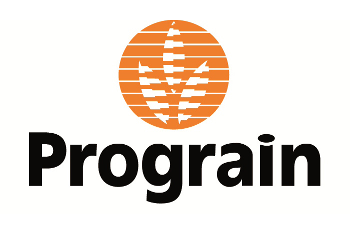 Semences Prograin Inc.