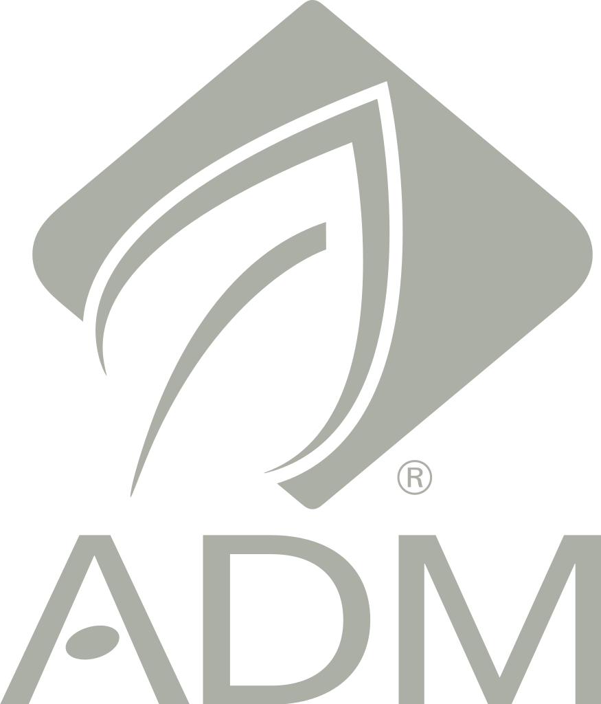ADM Agri-Industries
