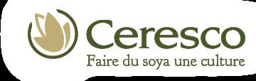SG Ceresco Inc.