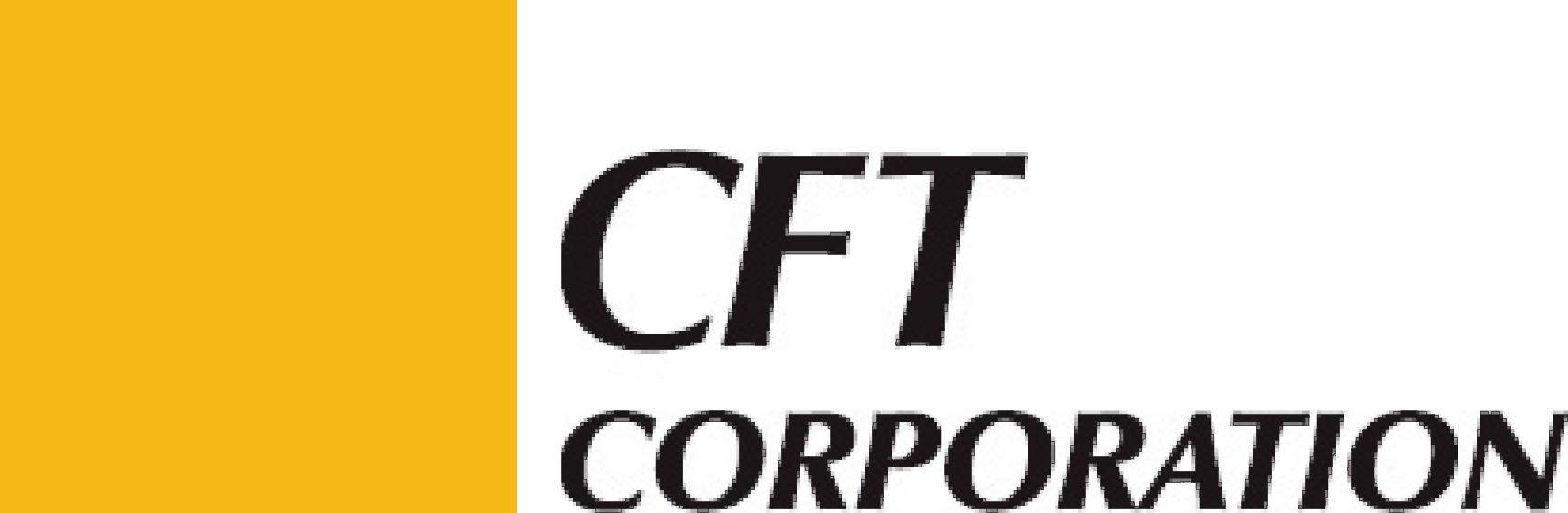 CFT Corporation (logistics and transportation)