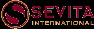 Sevita International