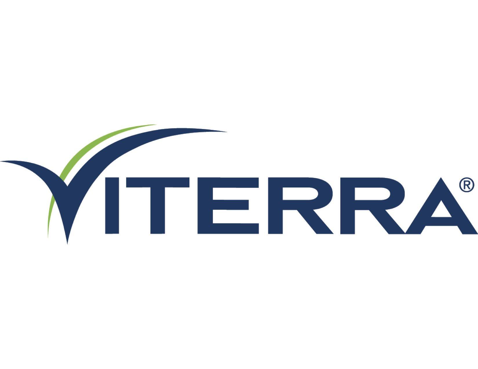 Viterra Inc.