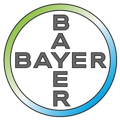 Bayer Crop Science Inc.
