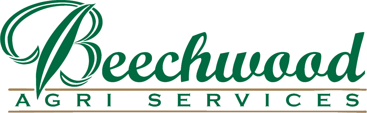 Beechwood Agri Services (food-grade soybeans)
