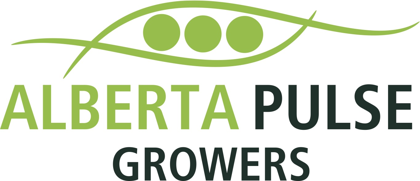 Alberta Pulse Growers