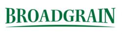 BroadGrain Commodities Inc.