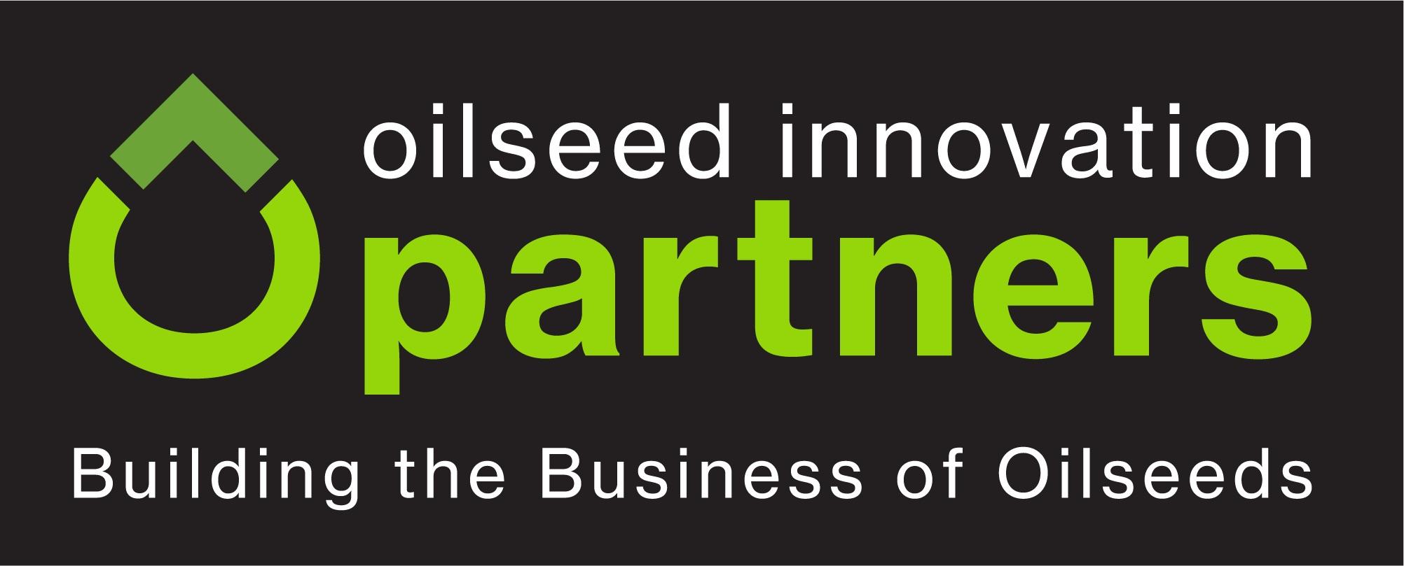 Oilseed Innovation Partners