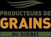 Producteurs de grains du Québec