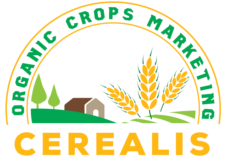 Cerealis Inc.