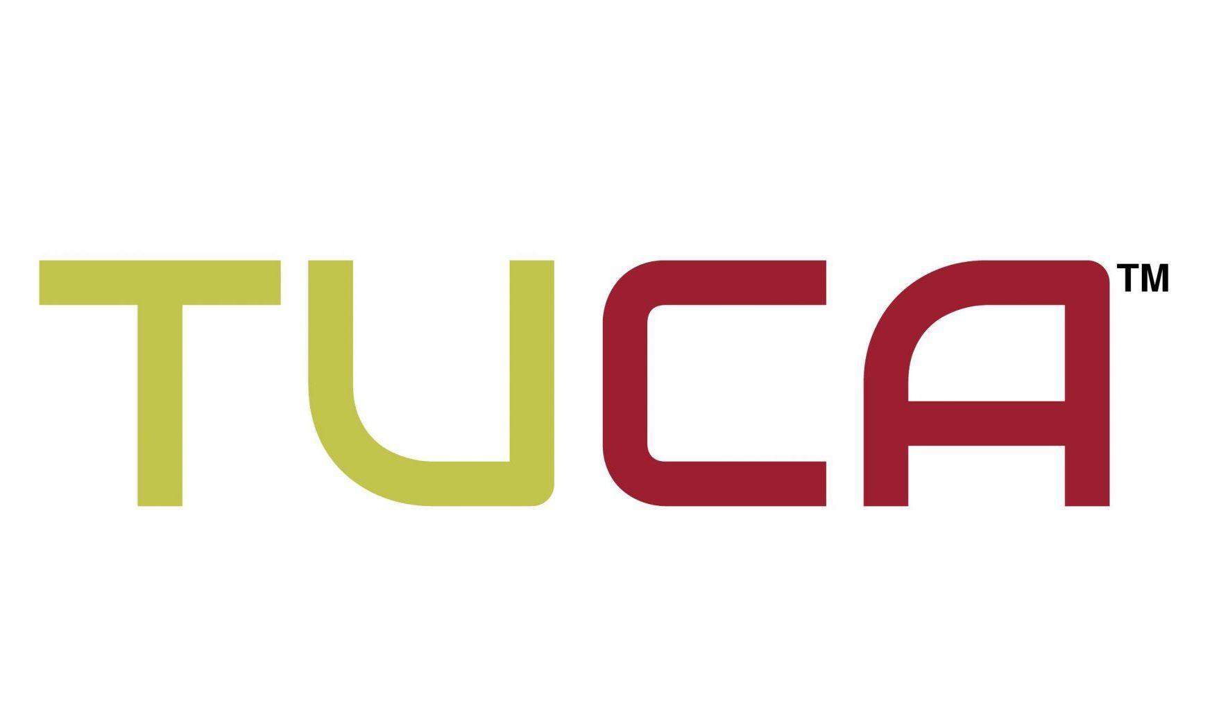 TUCA Group