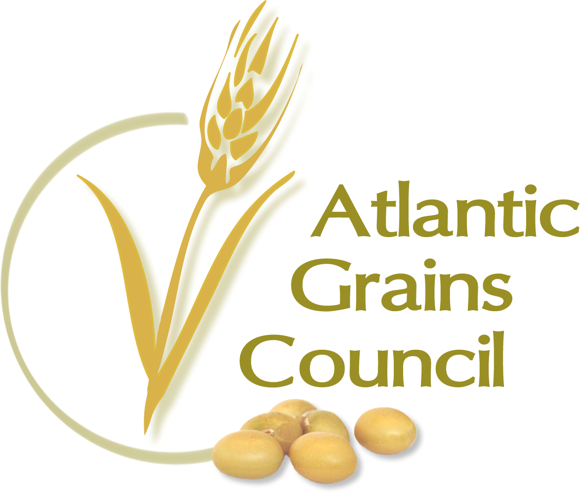 Atlantic Grains Council