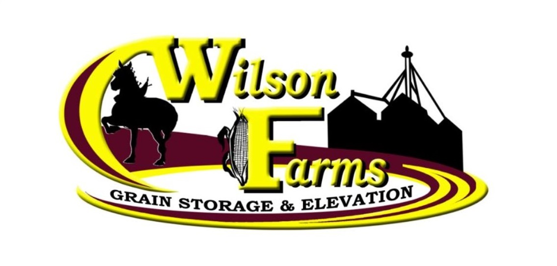 Wilson Farms Grain